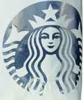Starbucks of Durham North Carolina