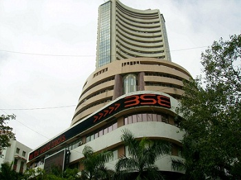 www.BSEIndia.com: Real Time BSE' site Indian Investor