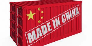 http://www.jurukunci.net/2013/11/5-produk-dari-china-yang-paling-banyak-beredar-di-indonesia.html