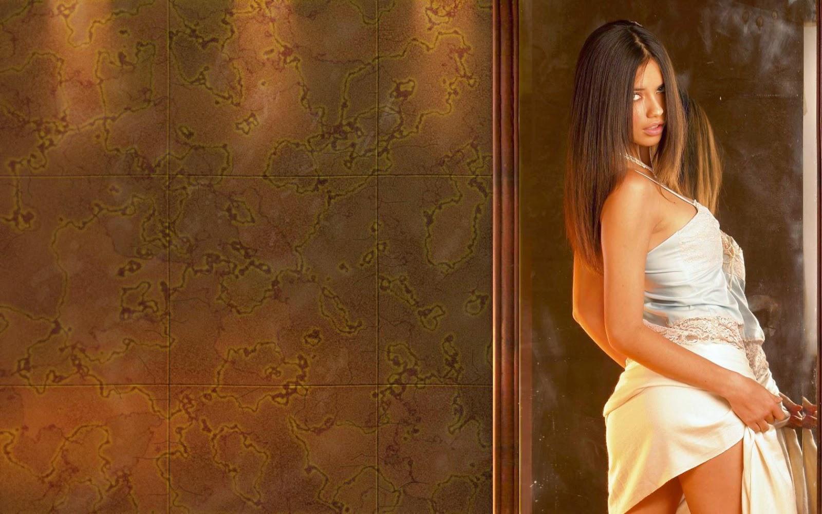 Самые Чёткие (Красивые девушки на аву) ВКонтакте - картинки красивых девушек на аву