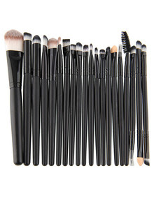 www.shein.com/Professional-Makeup-20pcs-Brushes-Set-Powder-Foundation-Eyeshadow-Eyeliner-p-204161-cat-1865.html?aff_id=2687
