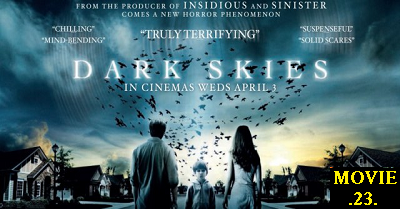 dark skies,aliens, invasion, encounter, 4th kind, full movie, 2013,
