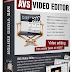AVS Video Editor 7.1.3.263 Full İndir