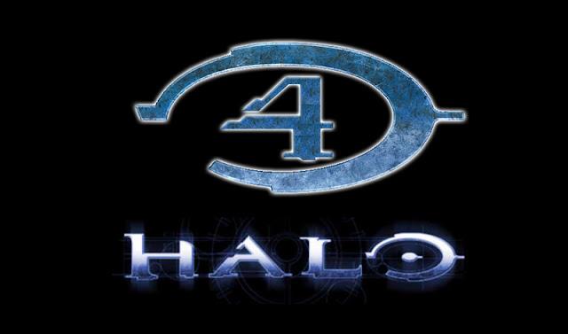 http://1.bp.blogspot.com/-FuaysVvBzI0/T1QhVfTwrNI/AAAAAAAAAbI/ZTt-jsM9yd0/s1600/halo_4_logo.jpg