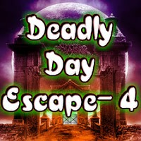 BigEscapeGames Deadly Day Escape 4
