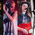 BRIT Awards 2016 | Adele, Years & Years, James Bay e Amy Winehouse entre os indicados