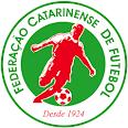 ESCALA DE ÁRBITROS FCF