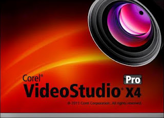 close application corel videostudio