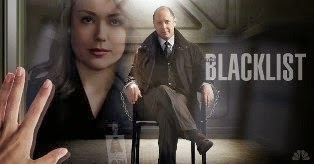content pic Download The Blacklist   1ª e 2ª Temporada Dublado AVI 480p e 1080p