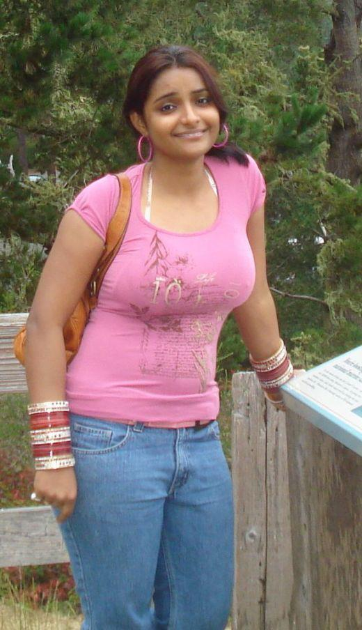 Free online dating sites in india without registration and payment