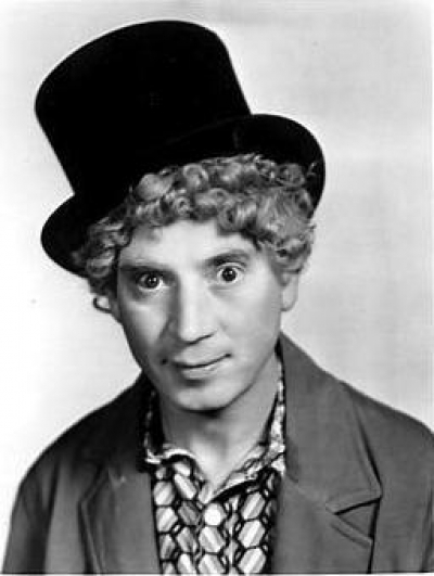 Harpo Marx Super Spy  sc 1 st  My Hyperbaric Film Festival : super spy costume  - Germanpascual.Com