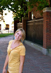 Vice President: Megan Lund
