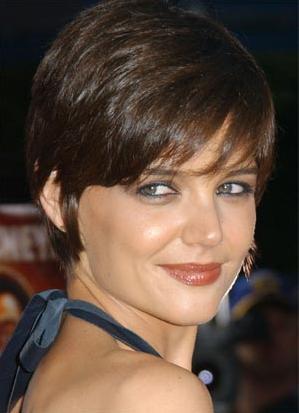 Princess Diana Hairstyles Short Hair Natural Hairstyles Haircuts