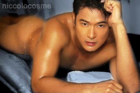 allen dizon nude video