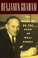 Benjamin Grahams återupptäckta föreläsningar!