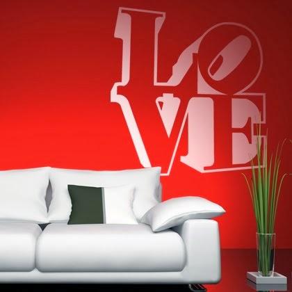 Creaciones de dise o con pintura en paredes for Disenos de pintura en paredes