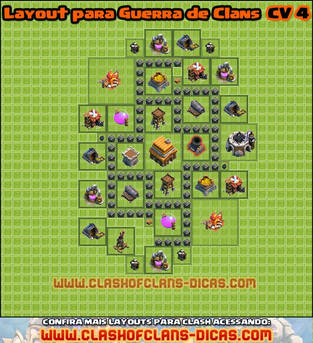 Layouts para Guerra Layout-bom-para-guerra-de-clans-cv4-clashofclans