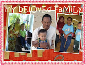! bElOvEd fAmIlY !