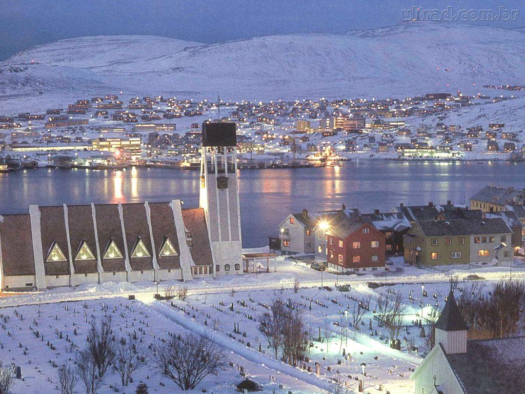 http://1.bp.blogspot.com/-FujLsUvC9Vc/T8V_i5GHzMI/AAAAAAAAGu8/4hWNOaeYKGo/s1600/59100_Papel-de-Parede-Noruega_1024x768.jpg