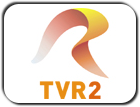 Tvr 2