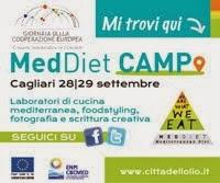 MedDiet CAMP