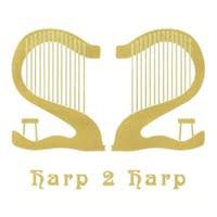 Harp2Harp
