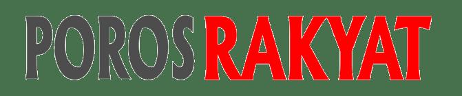 POROS-RAKYAT.COM