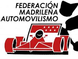 www.fmdeautomovilismo.com