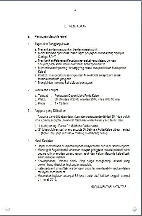 Buku Panduan Security Buku Panduan Security Forum Komunikasi Satpam Fksp Bangka Belitung Buku