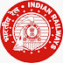 Indian Railways Recruitment 2015-Jobs Opening -Apply Now-Eligibility