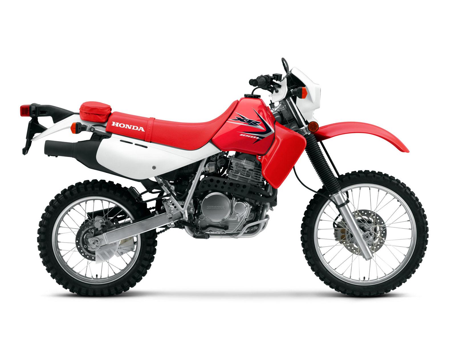 http://1.bp.blogspot.com/-FurHOsERGes/Tk4BYvvJHEI/AAAAAAAAAis/XnXE-wKuYpM/s1600/2012-Honda-XR650L-motorcycle-desktop-wallpaper.jpg