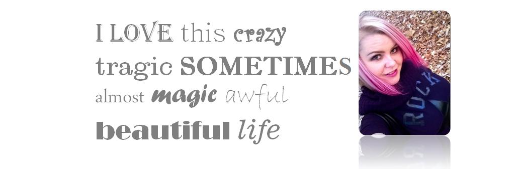 O mně