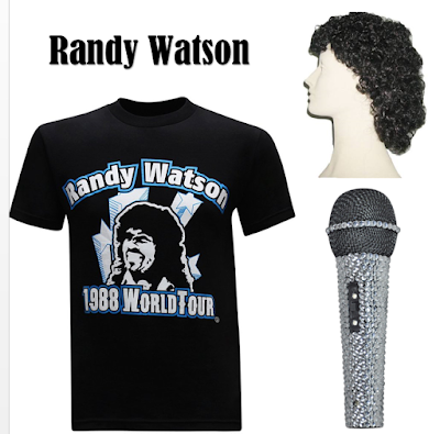 http://www.teesgeek.com/Randy-Watson-1988-World-T-Shirt/dp/B00X6A3KJ4