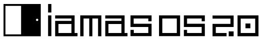 iamasos.archiveblog