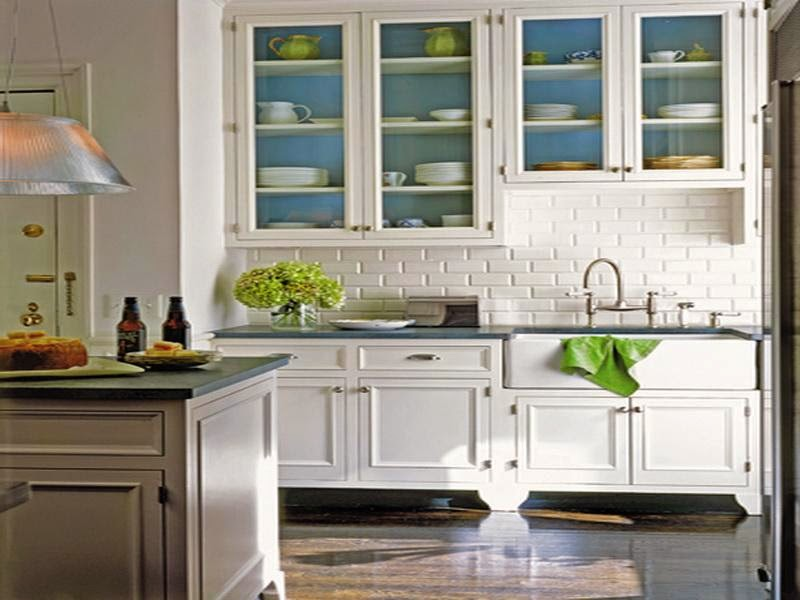 Extraordinary white kitchen cabinets with white kitchen cabinets with white appliances and white kitchen cabinets and black granite countertops also white kitchen cabinets blue countertops