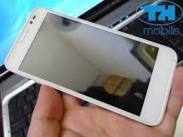 Màn hình điện thoại Mobiistar Touch Lai 512