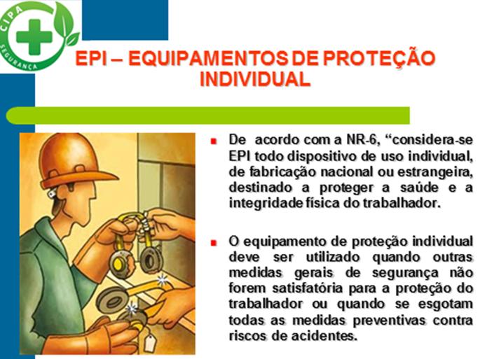 2adbad313da42 SEGURANÇA E SAÚDE DO TRABALHO  DICAS DE SEGURANÇA - PROTEÇÃO AUDITIVA