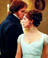 Pride and Prejudice!