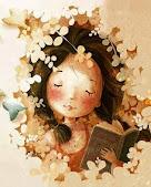 หนังสืออ่านเล่น
