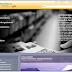 ICA-AtoM: Lançada a versão estável 2.0!