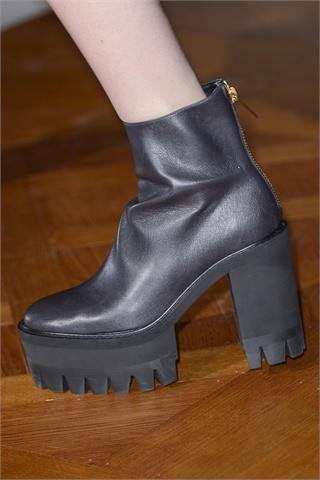 StellaMcCartney--ElBlogdePatricia-Shoes-calzado-zapatos-calzature-scarpe