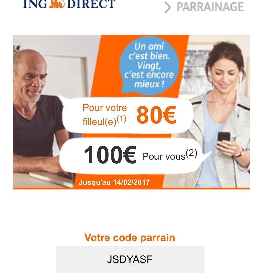 Gagnez 80 euros en 3 clics grâce à cette astuce!