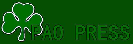 PAO Press