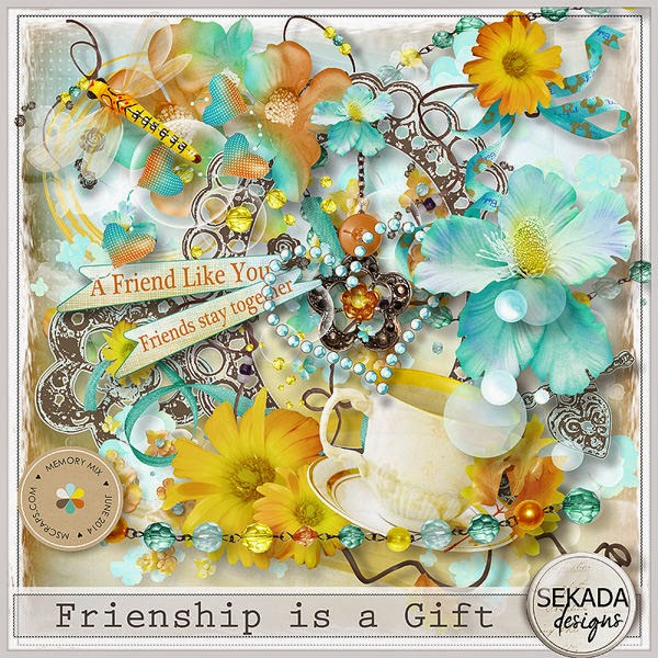http://www.mscraps.com/shop/Friendship-is-a-Gift/