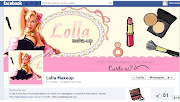 Saturday, April 13, 2013 (lolla makeup capas para facebook)