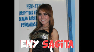 Eny Sagita Full Album