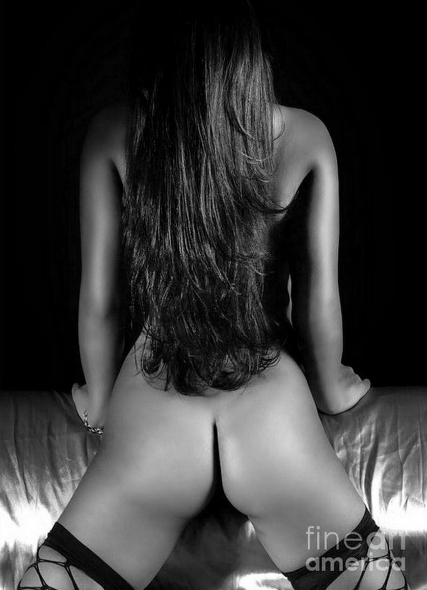 mujeres-de-espalda-fotografias-artisticas