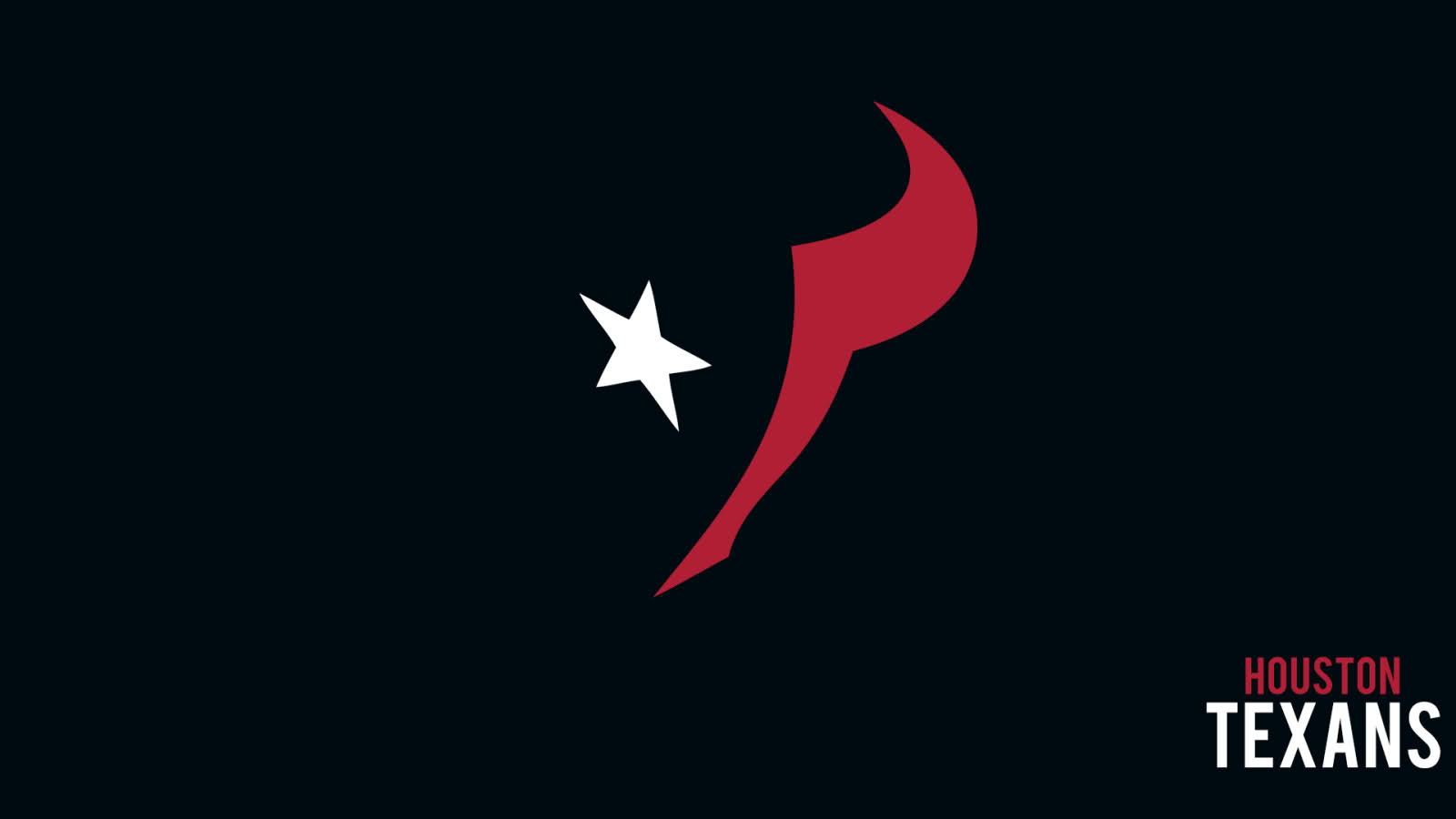 Houston Texans Wallpaper Jj Watt Houston texans hunting buffaloTexans Logo Tattoo