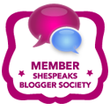 Member Blogger Society