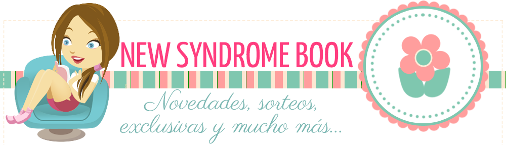 New Syndrome Book